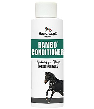 HORSEWARE Decken-Pflegespülung RAMBO Conditioner - 431788-250