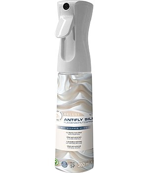 SHOWMASTER AntiFly Silk Deluxe Fliegenschutz-Spray - 431807-300