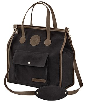 CLASSIC LINE by SHOWMASTER Putztasche Cilia - 431901