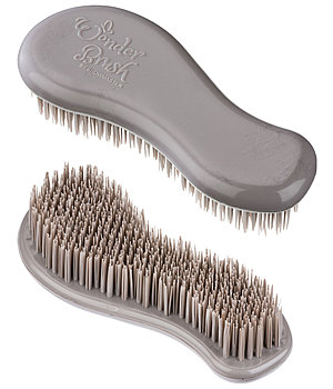 SHOWMASTER Wonder Brush, SOFT - 431964