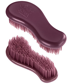 SHOWMASTER Wonder Brush, SOFT - 431964--CS