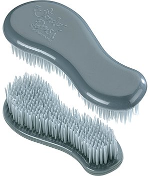 SHOWMASTER Wonder Brush, SOFT - 431964--DF