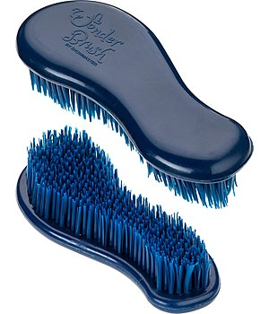 SHOWMASTER Wonder Brush, SOFT - 431964--K