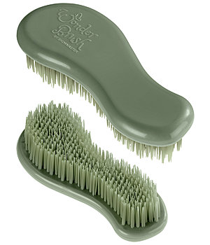 SHOWMASTER Wonder Brush, SOFT - 431964--O