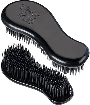 SHOWMASTER Wonder Brush, SOFT - 431964--S