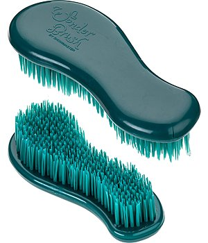 SHOWMASTER Wonder Brush, SOFT - 431964--SG