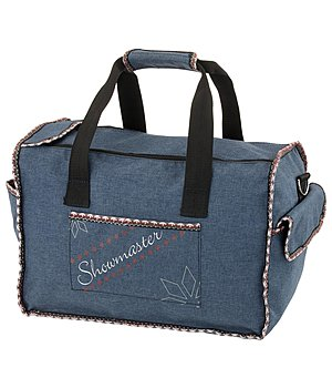 SHOWMASTER Putztasche Little Norway - 431981--NV