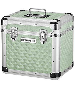 SHOWMASTER Alu Case Colour - 432005--IM
