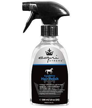 equiXTREME Super Shine Hair Polish Spray - 432020-300