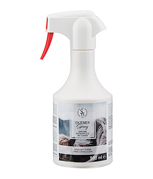 SHOWMASTER Ekzemer Spray - 432077