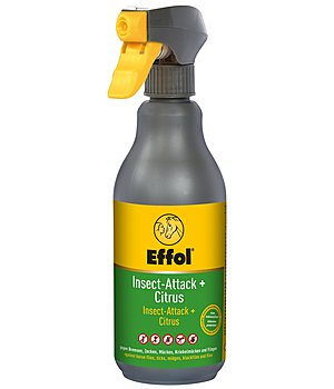 Effol Insect Attack + Citrus - 432086