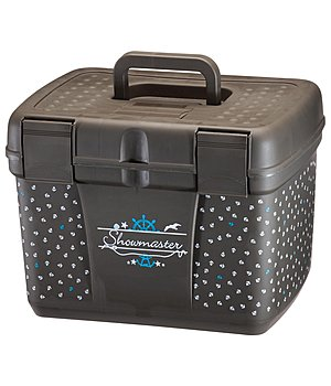 SHOWMASTER Putzbox Maritim - 450569