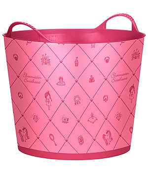 Tubtrugs SHOWMASTER by Red Gorilla Tub Sweetheart - 450726