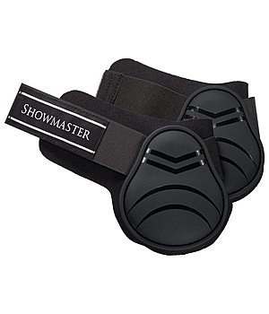 SHOWMASTER Streichkappen Safety - 530601-C-S