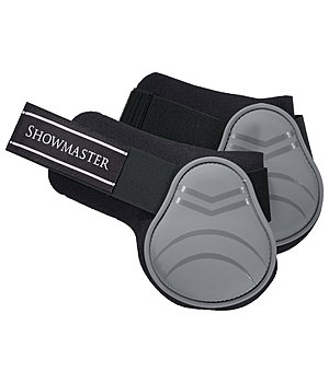 SHOWMASTER Streichkappen Safety - 530601-C-TT