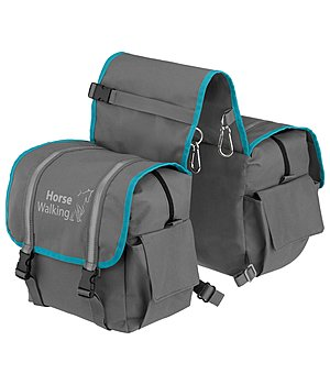 Horse Walking Packtasche - 540164--A