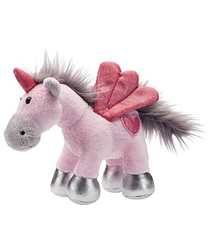 SHOWMASTER Horsly Unicorn - 621410