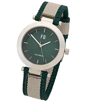 Felix Bühler Armbanduhr Athletic - 621484