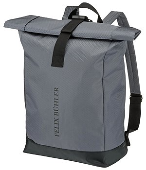 Felix Bühler Backpack Ted - 621626--CF
