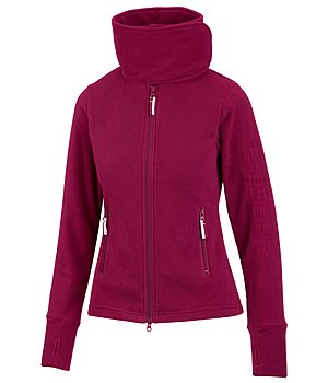 STEEDS Fleecejacke Nanuk - 650816-S-BY