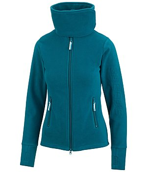 STEEDS Fleecejacke Nanuk - 650816-XS-PC