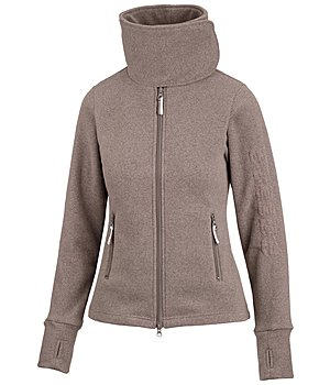 STEEDS Fleecejacke Nanuk - 650816-XL-WA