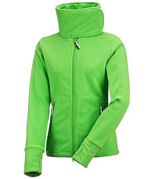 STEEDS Fleecejacke Nanuk Fashion - 651116-XS-KW