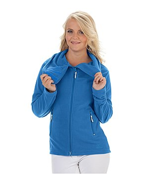 STEEDS Fleecejacke Nanuk Summer Edition - 651535
