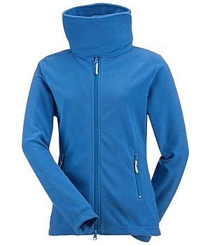 STEEDS Fleecejacke Nanuk Summer Edition - 651535-XS-CP