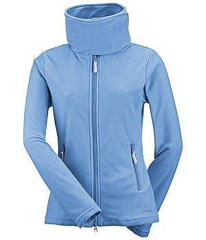 STEEDS Fleecejacke Nanuk Summer Edition - 651535-S-HB