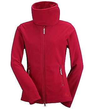 STEEDS Fleecejacke Nanuk Summer Edition - 651535-L-KI