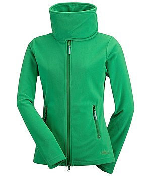STEEDS Fleecejacke Nanuk Summer Edition - 651535-XS-KW