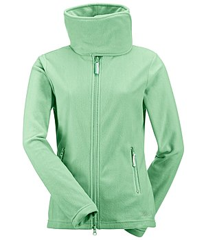 STEEDS Fleecejacke Nanuk Summer Edition - 651535-XS-LI