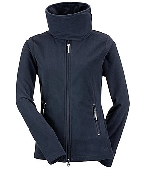STEEDS Fleecejacke Nanuk Summer Edition - 651535-XS-M
