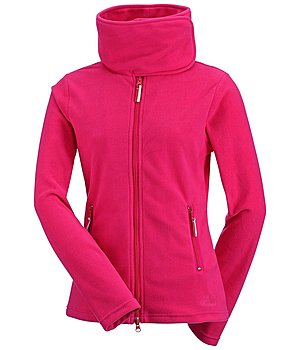 STEEDS Fleecejacke Nanuk Summer Edition - 651535-M-P