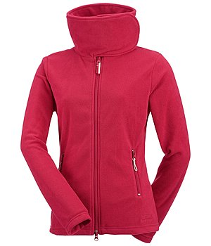 STEEDS Fleecejacke Nanuk Summer Edition - 651535-XS-RU