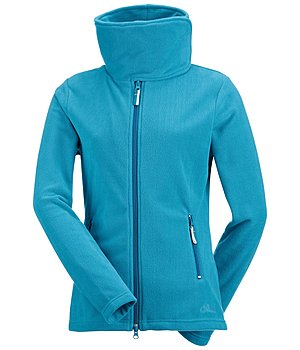 STEEDS Fleecejacke Nanuk Summer Edition - 651535-XS-SF