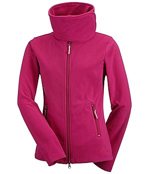 STEEDS Fleecejacke Nanuk Summer Edition - 651535-M-V