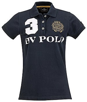 HV POLO Poloshirt Favouritas - 651685-XL-NV