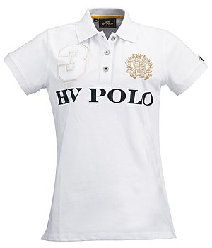 HV POLO Poloshirt Favouritas - 651685-XL-W
