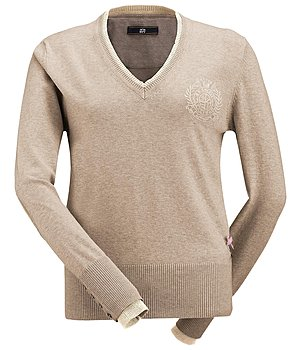 HV POLO Pullover Favouritas - 651786-XL-SA