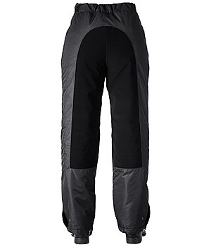 STEEDS Damen-Funktions-Thermo-Überziehhose - 651838