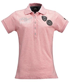 HV POLO Poloshirt Mavis - 651920-XL-RS