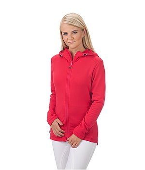 CMP Stretch-Performance-Kapuzenjacke Liana - 651929