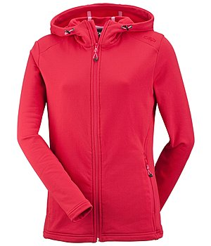 CMP Stretch-Performance-Kapuzenjacke Liana - 651929-42-FU
