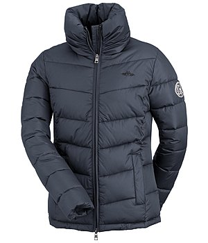HV POLO Steppjacke Surrey - 652024-S-NV