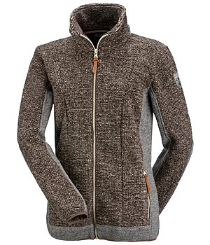 CMP Walk-Strickjacke Nelli - 652060-36-TA