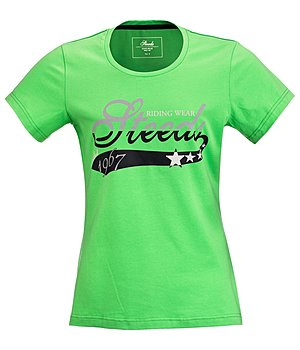 STEEDS T-Shirt Olivia - 652106-XS-AG