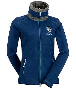 STEEDS Fleecejacke Joline - 652108-XS-NB