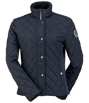 HV POLO Steppjacke Odeana - 652158-S-NV